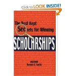Best Kept Secrets for Winning Scholarships
