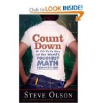 book-count-down