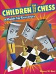 Children & Chess