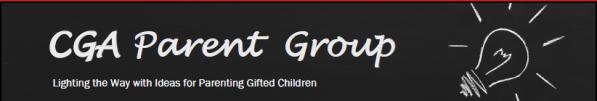 ParentGroupHeader