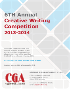 cga-comp-13-14