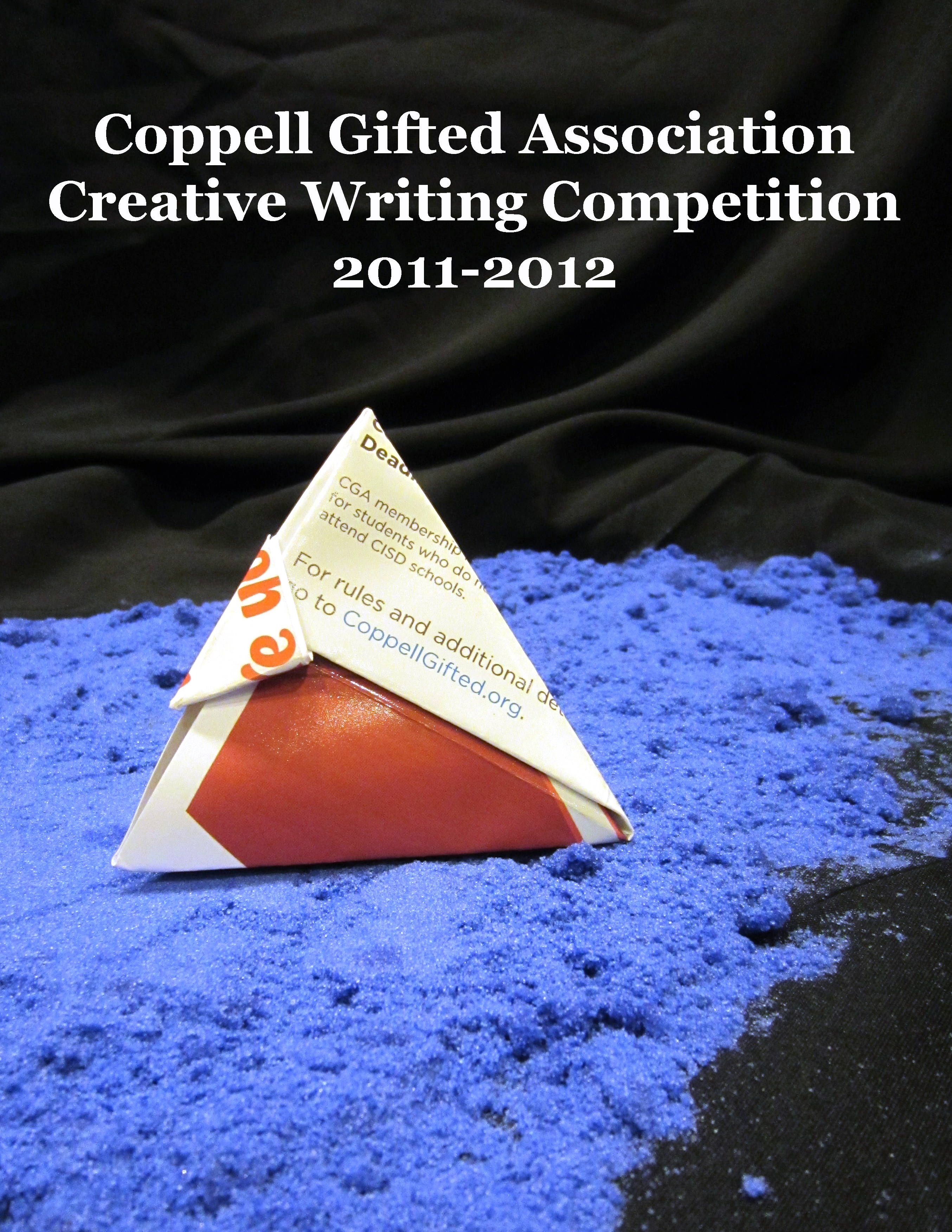 """best creative writing programs 2014 The four tenured professors in the tulane creative writing program are  """"they' re getting the kinds of accolades only the very best writers are  in 2014, cooley  released his ninth collection of poetry, night bus to the afterlife."""