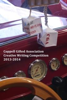 2013-14 Book Cover