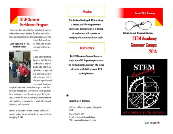 Summer camps flyer 2014_1