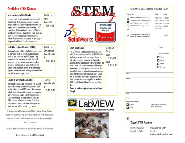 Summer camps flyer 2014_2