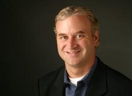 Erik Johnson Profile Picture